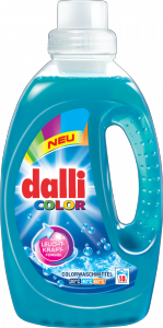 dalli CWM flussing color 1,35l