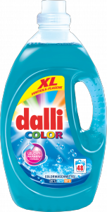 dalli CWM flussing color 3l