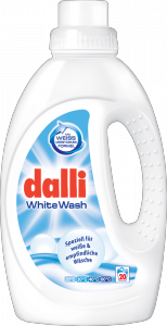 dalli White Wash 1,35l