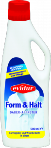 evidur Form & Halt 500ml