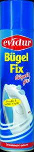 evidur Bugelflix 400ml