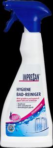 Heitmann higieninis valiklis voniai ir WC 500ml