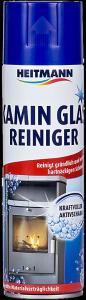Heitmann židinių stiklo valiklis 500ml