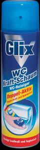 Glix Kraft-Schaum 500ml