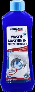 Heitmann skalbimo mašinų valiklis-nukalkintojas 250ml