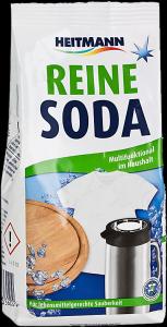 Heitmann soda 500g